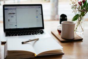 WordPress from scratch